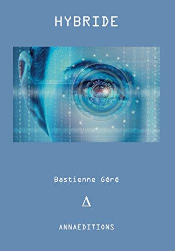 Hybride Bastienne Géré