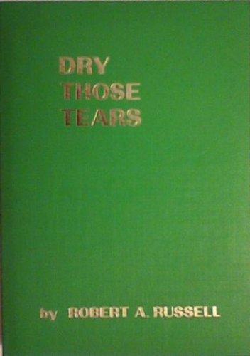 Dry Tears - 9