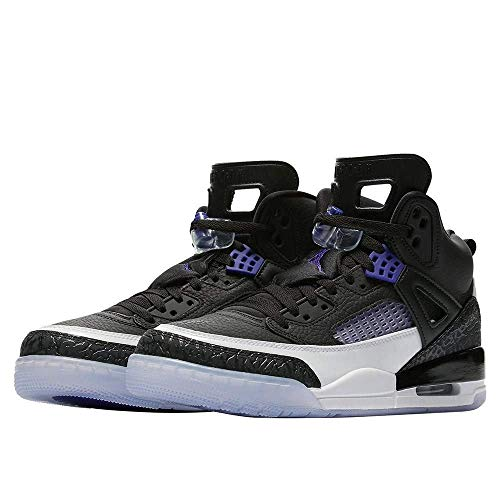 Top Mens Basketball Shoes