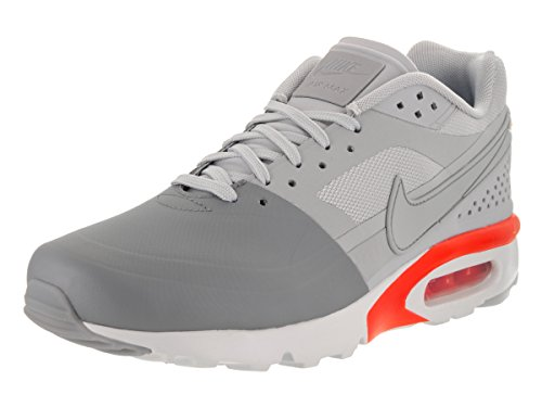 Nike Men's Air Max BW Ultra SE Running Shoe -  844967 005