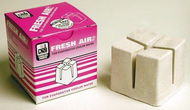 (Dial Manufacturing 5255 Fresh Air Deodorizer )