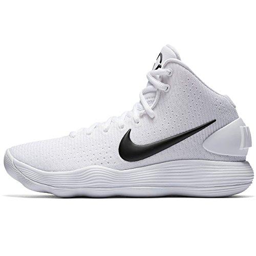 Basketball Weiß Nike Hyperdunk 2017 Damen Schuh nbsp;TB wTwq1xgBC