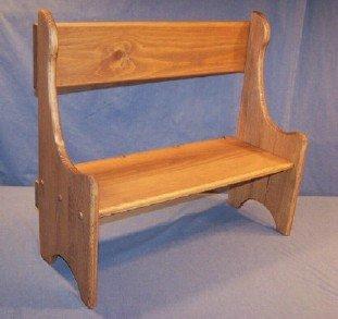 Swell Amazon Com Childrens Wooden Play Furniture Mini Deacon Inzonedesignstudio Interior Chair Design Inzonedesignstudiocom