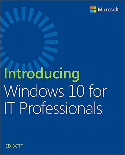 introducing-windows-10-for-it-professionals