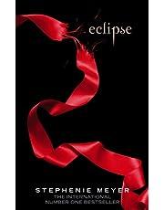 Eclipse (Twilight Saga Book 3)