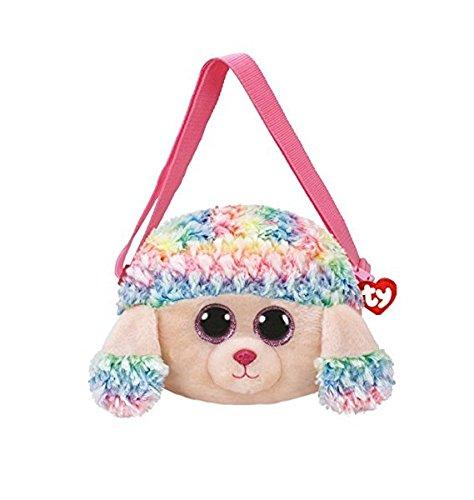 Ty 95105?Gear Rainbow, Shoulder Bag