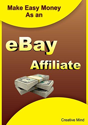 ebay for teens - 2