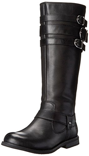 Harley Davidson Womens Lynette Work Boot
