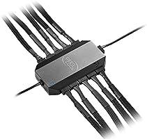 DEEPCOOL FH Systems Integrated Fan Hub