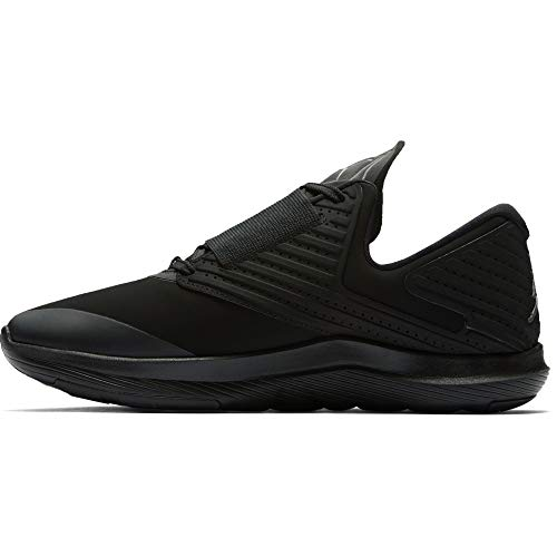 Relentless Homme Jordan Running black Compétition De Noir 001 Chaussures anthracite Rqwawx7nXd