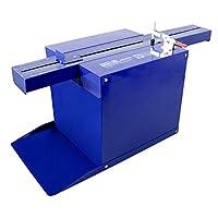 Línea de base 12-1086 Caja de flexibilidad para troncales Sit n 'Reach, Deluxe