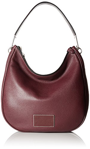 Marc by Marc Jacobs Women's Ligero Hobo, Cardamom Multi, One Size