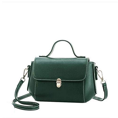Fashion Mucca Mini Borsa Crossbody Borsa Ragazza Bag GTMLG Nuova Ala Piccola FqdWFfwX