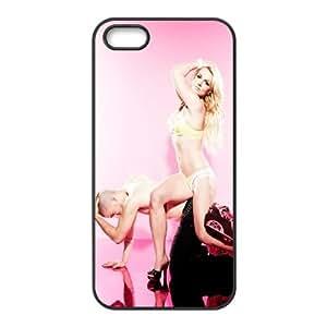 V-T-C0041203 Phone Back Case Customized Art Print Design Hard Shell Protection Iphone 5,5S