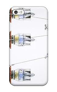 meilinF000Best star wars return jedi Star Wars Pop Culture Cute iphone 5/5s cases 9045c401K787328755meilinF000