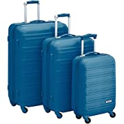 Cheap Suitcases from Fabrizio