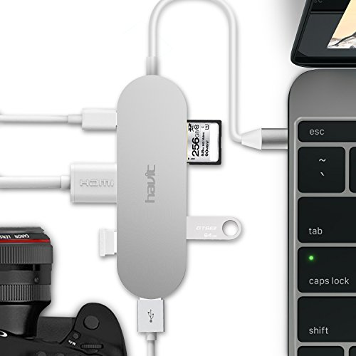 Support Delivery Charging SuperSpeed MacBook product image