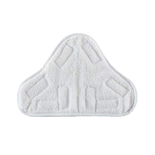 Used, Household Replacement Cleaning Pads Microfiber Steam for sale  Delivered anywhere in Canada