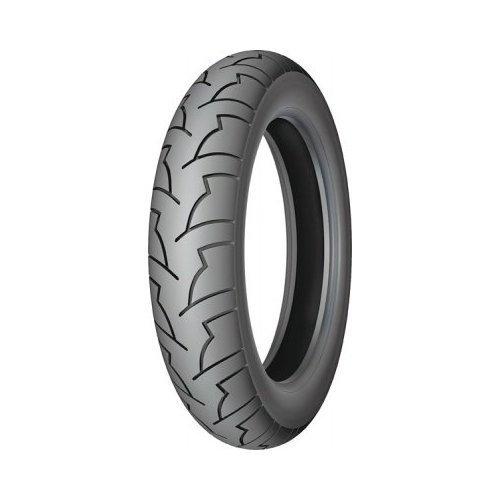 Michelin 95581 pilot activ tire rear 130/70h1 8 (95581)