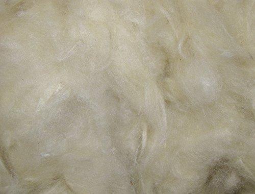 Nobby 81104Kapok Wool, 50g