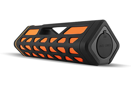 extra large speaker - 2