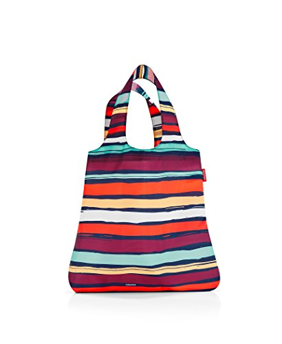 Eco Friendly Folding Tote Bags - 9