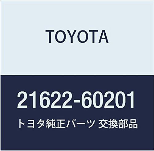 Toyota 21622-60201 Air Horn Gasket