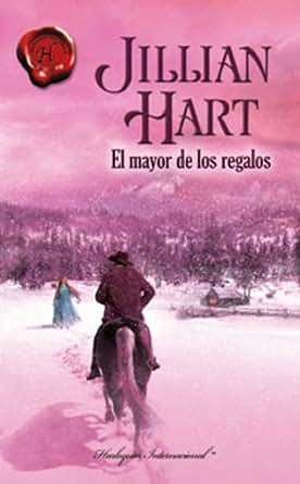 Amazon.com: El mayor de los regalos (Harlequin Internacional) (Spanish