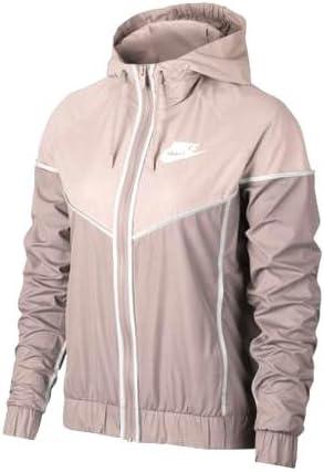 Nike 883495 684 Veste Femme