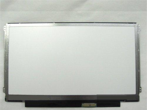n116bge-l42-revb2-replacement-laptop-116-lcd-led-display-screen
