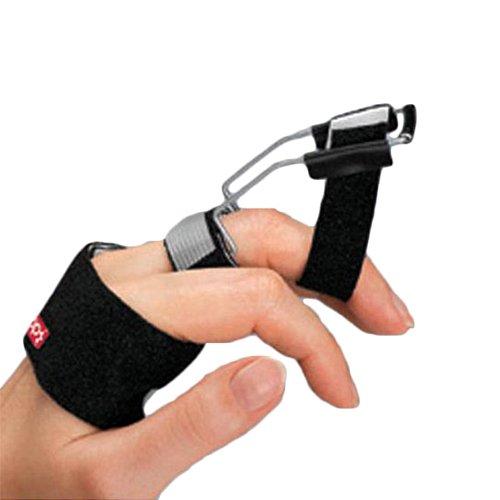 3 Point Products Step-Up Splint, Medium