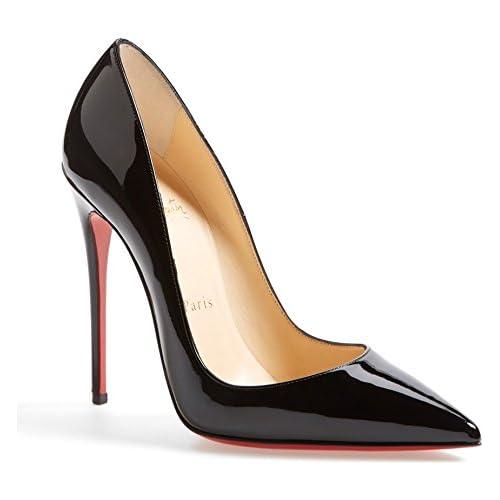 1c0ade9577410 High Heels   Women's Footwear Collections - TL & Co.