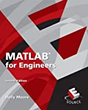 MATLAB for Engineers (2nd Edition)