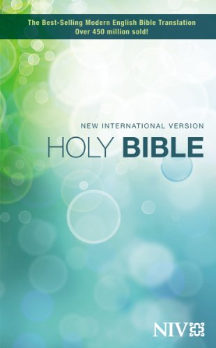 NIV-Holy-Bible-Compact-Paperback