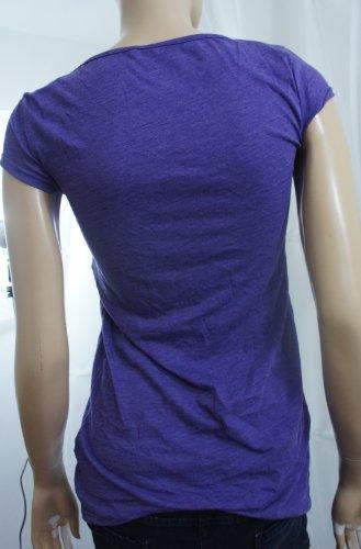 Next -  T-shirt - Basic - Donna