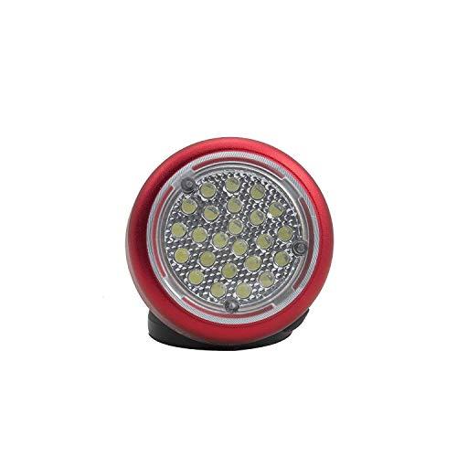 Ullman Magnetic Led Light