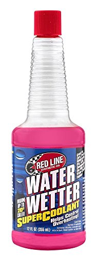 Water Wetter - 12 Ounce, (Pack of 12) ()
