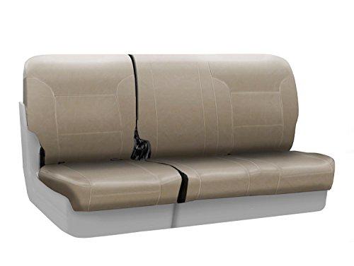 CoverKing Custom Seat Cover for Select Chevrolet Truck C/...
