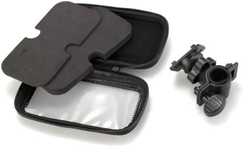 Soporte Funda Bolsa Impermeable para Sumsung i9300 S3 MP3 MP4 ...