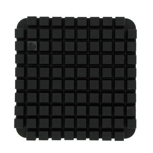 3/8 Block - 2