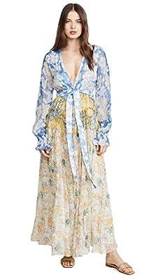 ROCOCO SAND Women's Trinity Dress