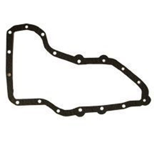 Ford Taurus Automatic Transmission - ATP LG-100 Automatic Transmission Oil Pan Gasket