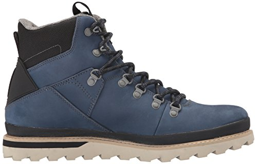 Blue Volcom Blue Midnight Outlander Boot WZq4H