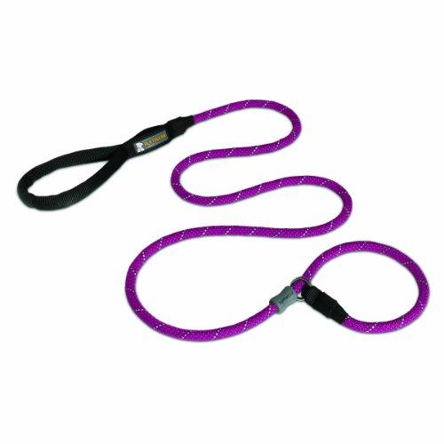 Ruffwear Just-a-Cinch, Purple Dusk