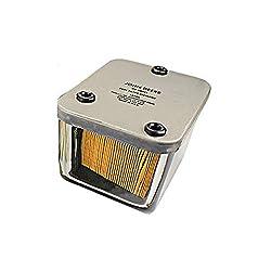 John Deere AR50041 Genuine OEM Fuel Filter OEM
