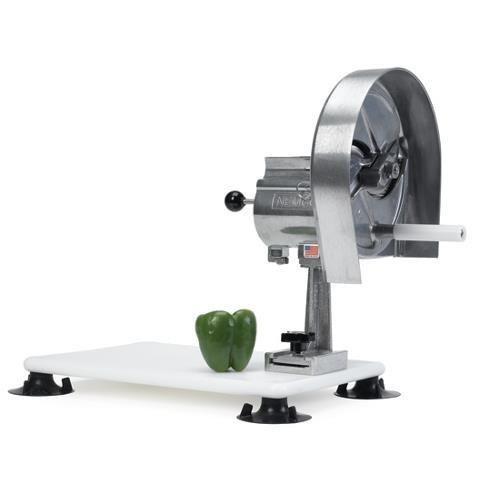 Nemco (55200AN-8) Easy Slicer Vegetable Slicer