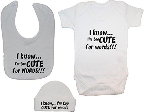 Set Acce beb Productos Acce Productos Acce Acce Set beb de de beb Set Productos de Productos q17tnaA