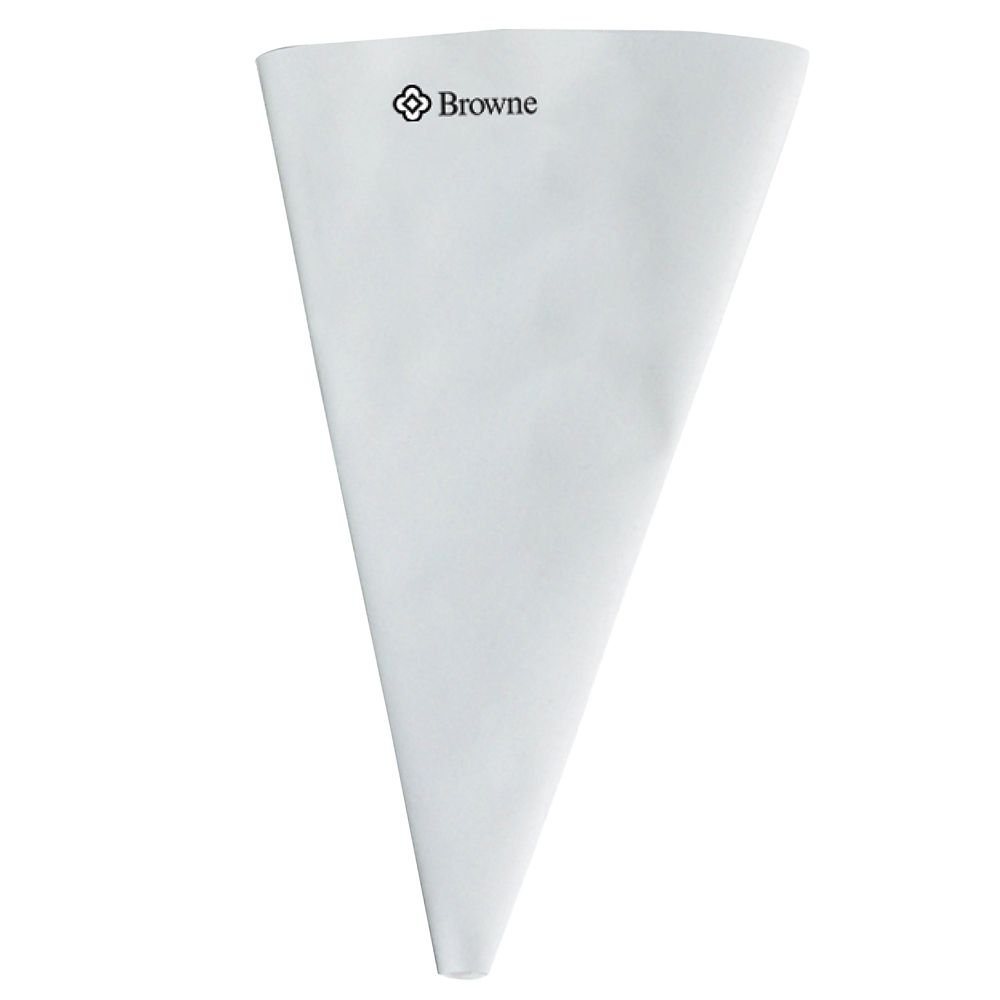 Browne 18'' Nylon Reusable Pastry Bag