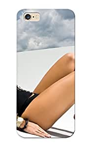 091b57e458 Hot Fashion Design Case Cover For Iphone 6 Plus Protective Case (melissa Giraldo Brunee Babes Swimwear)
