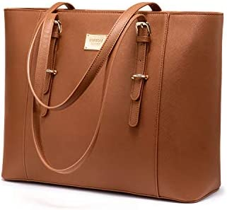 Laptop Handbags Briefcase Updated Version product image